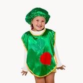 Фрукты и ягоды - Детский набор Свекла