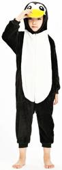 Кигуруми - Детский Пингвин