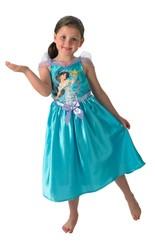 Принцессы - Детское платье Жасмин
