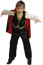 VIP костюмы - Дракула