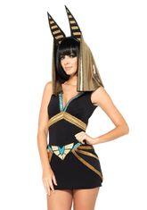 Египетские костюмы - Египетский костюм Анубис