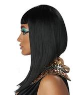 Египетские костюмы - Египетский парик