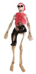 Скелеты - Фигурка Скелет Пират