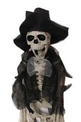 Скелеты - Фигурка Скелет Жених