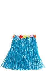 Подъюбники и юбки - Юбка Гавайи