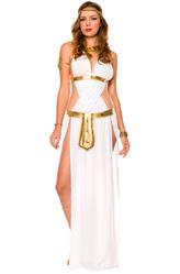 Боги и богини - Костюм Греческая богиня