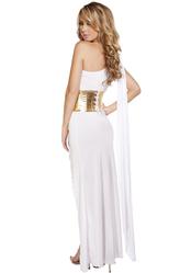 Греческие костюмы - Костюм Греческая красотка