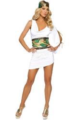 Греческие костюмы - Костюм Греческая принцесса