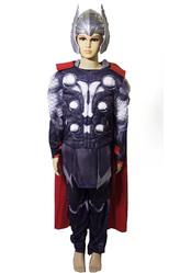 Супергерои - Костюм Громовержец Тор