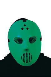 Киногерои и фильмы - Хоккейная маска