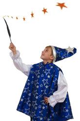 Профессии - Костюм Хранитель звезд