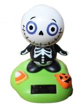 Скелеты и мертвецы - Игрушка Скелетик