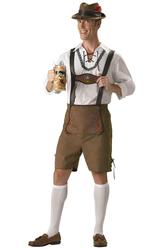 Костюм Истинный Баварец