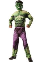 Marvel - Костюм Изменчивый супергерой