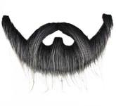 Борода и усы - Карнавальная старичка