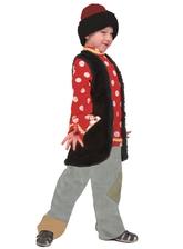 Русские народные - Карнавальный костюм Емели