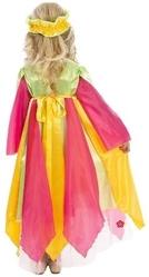 Времена года - Карнавальный костюм лето