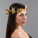 Богини - Карнавальный набор «Афродита»