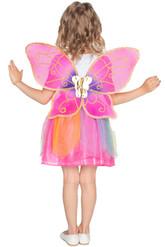 Пчелки и бабочки - Карнавальный набор Бабочки