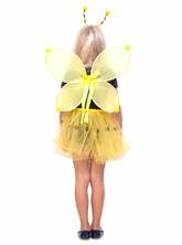 Пчелки и бабочки - Карнавальный набор Пчелки