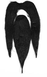 Борода и усы - Карнавальный набор с усами