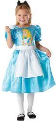 Белоснежки и Алисы - Классический костюм Алисы