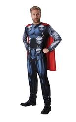 Супергерои и Злодеи - Классический костюм Тора