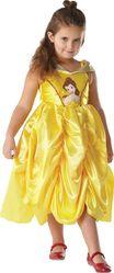 Костюмы для девочек - Классическое детское платье Бэлль