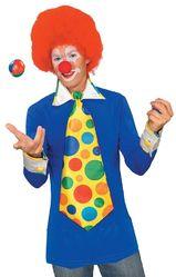 Клоуны - Комплект клоуна