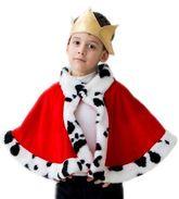 Цари - Комплект Короля детский