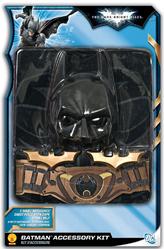 Комиксы - Комплект Юный Бэтмен