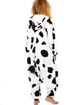 Кигуруми - коровы
