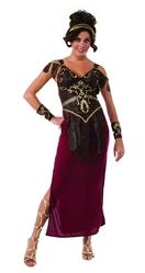 Греческие костюмы - Костюм Амазонки