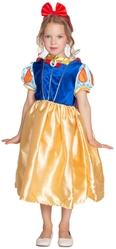 Белоснежки и Алисы - Костюм Белоснежки для девочек