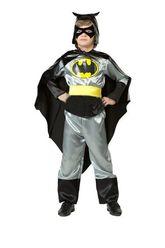 Детские костюмы - Костюм Бэтмена