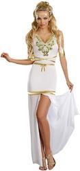 Греческие костюмы - Костюм Богини Афродиты