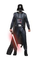 Звездные войны - Костюм Дарт Вейдера Star Wars