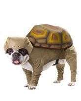 Костюмы для собак - Костюм для собаки Черепаха