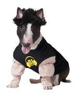 Костюмы для собак - Костюм для собаки DJ мастер