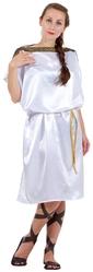 Греческие костюмы - Костюм Древнегреческой Дамы