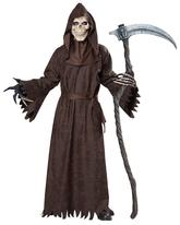 Убийцы и Киллеры - Костюм Древней Смерти