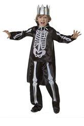 Детские костюмы - Костюм Кащея Бессмертного детский