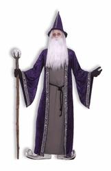 Волшебники и маги - Костюм Колдуна