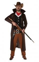 Шерифы - Костюм ковбоя с Дикого Запада
