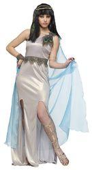 Египетские костюмы - Костюм красавицы Нила