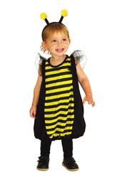 Пчелки и бабочки - Костюм Крохи пчелки