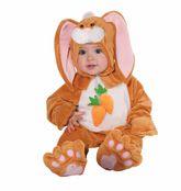 Зайчики и Кролики - Костюм кролика малыша