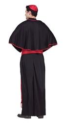 Монахи и Священники - Костюм кроткого священника