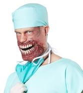 Врачи и доктора - Костюм Кровавого Доктора