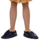 Куклы - Костюм кукольной Пчелки